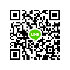 LINE QR CODE
